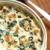 saumon · épinards · grillés · citron · alimentaire · dîner - photo stock © phbcz