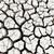drogen · grond · Frankrijk · bodem · natuurlijke - stockfoto © phbcz