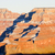 grand canyon national park arizona usa stock photo © phbcz