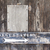 assinar · degustação · de · vinhos · França · madeira · seta · fora - foto stock © phbcz