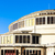centennial hall 1913 wroclaw silesia poland stock photo © phbcz