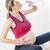 kobieta · w · ciąży · woda · pitna · wody · baby · ciało · tle - zdjęcia stock © phbcz