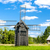 parque · ruso · cultura · edificio · viaje · Europa - foto stock © phbcz