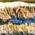 kanyon · park · kış · Utah · ABD · manzara - stok fotoğraf © phbcz