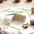 fromages · mélange · haché · alimentaire · écrou · saine - photo stock © phbcz