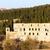 ruins of krakovec castle czech republic stock photo © phbcz