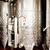adega · República · Checa · vinho · tanque · barril - foto stock © phbcz