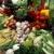 vegetables still life stock photo © phbcz