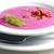sopa · outro · legumes · fresco · tigela · comida - foto stock © phbcz