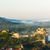 ören · kale · Slovakya · Bina · mimari · Avrupa - stok fotoğraf © phbcz