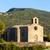 capela · França · folha · fruto · verão - foto stock © phbcz