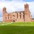 ruinas · castillo · Polonia · edificio · viaje · arquitectura - foto stock © phbcz