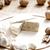 plaat · geïsoleerd · witte · voedsel · natuur · gezondheid - stockfoto © phbcz