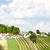ワイン貯蔵室 · オーストリア · 建物 · アーキテクチャ · 村 - ストックフォト © phbcz