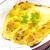 curry · tyúk · tál · beton · textúra · étel - stock fotó © phbcz