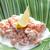shrimp cocktail stock photo © phbcz