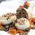 hámozott · paradicsomok · előkészítés · serpenyő · mártás · paradicsom - stock fotó © phbcz