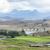 landscape near loch ewe highlands scotland stock photo © phbcz