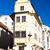 casa · buena · pastor · Bratislava · Eslovaquia · edificios - foto stock © phbcz