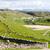 stoer landscape highlands scotland stock photo © phbcz