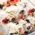 макароны · куриные · мяса · маслины · мудрец · пластина - Сток-фото © phbcz