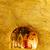 натюрморт · винный · погреб · Чешская · республика · вино · очки · сыра - Сток-фото © phbcz