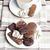 Кубок · кофе · Печенье · десерта · Sweet · объект - Сток-фото © phbcz