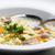 ürü · hús · zöldségek · tányér · sárgarépa · zöldség - stock fotó © phbcz