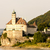 palace schonbuhel on the danube river lower austria austria stock photo © phbcz