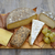 french cheese platter stock photo © philipimage