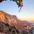 mężczyzna · wspinaczki · rock · piękna · widoku · wybrzeża - zdjęcia stock © photobac