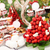 torta · eprek · fotó · finom · fa · asztal · tej - stock fotó © photobac