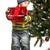 мало · мальчика · вечеринка · Hat · украшенный - Сток-фото © photobac