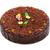chocolade · ingericht · aardbeien · engel · marsepein - stockfoto © Photocrea