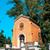 mauzóleum · kép · temető · égbolt · felhők · épület - stock fotó © photocrea