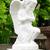 melek · beyaz · sevmek · dizayn · çocuk · dua - stok fotoğraf © photocrea