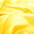 absztrakt · citromsárga · arany · háttér · szövet · textil - stock fotó © Photocrea