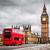 住宅 · 議会 · ロンドン · ヴィンテージ · 画像 · 市 - ストックフォト © photocreo