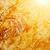 napos · búzamező · közelkép · mezőgazdaság · arany · naplemente - stock fotó © photocreo