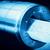 ピストン · 産業 · マシン · 鋼 · ツール · 腕 - ストックフォト © photocreo