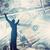 zakenman · bank · aanbieden · geld · lening · USA - stockfoto © photocreo