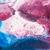水彩画 · 紙 · 高い · テクスチャ · 紙のテクスチャ - ストックフォト © photocreo