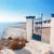 ギリシャ語 · オーソドックス · 教会 · サントリーニ · 島 · ギリシャ - ストックフォト © photocreo