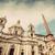 Рим · Италия · мнение · известный · ориентир · осень - Сток-фото © photocreo