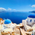 ciudad · santorini · isla · Grecia · mar · tradicional - foto stock © photocreo