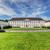 schloss bellevue presidential palace berlin germany stock photo © photocreo