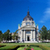 Budapeşte · spa · barok · mimari · Macaristan - stok fotoğraf © photocreo