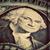 Washington · een · dollar · Bill · geld - stockfoto © photocreo