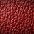 üres · piros · pénztárca · női · kezek · izolált - stock fotó © photocreo