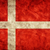 denmark grunge flag item from my vintage retro flags collection stock photo © photocreo